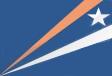 Bandera 31