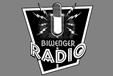 Bandera Radio Biwenger