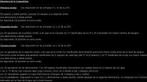 Sorteo InterComunio_20132014_previa_7