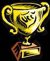 Trofeo Copa UCC_prueba2