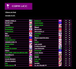 128avos Copa UCC_1_def_2