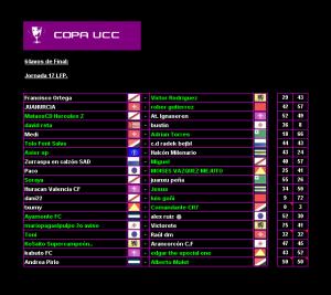 64avos Copa UCC_1