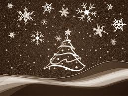 Feliz Navidad Blog