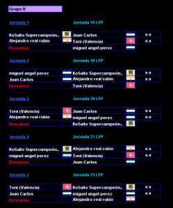 uccleague_grupod_calendario