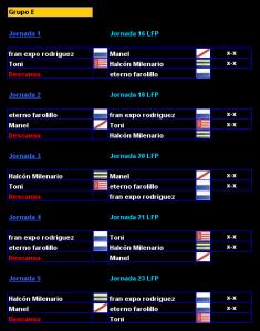uccleague_grupoe_calendario