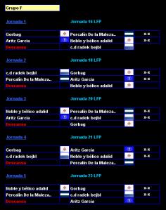 uccleague_grupof_calendario