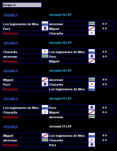 uccleague_grupog_calendario