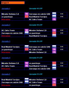 uccleague_grupoh_calendario