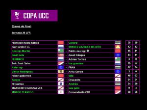32avos Copa UCC_1