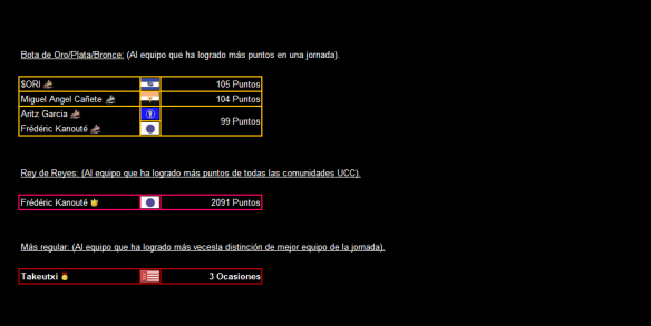 Palmares 2013-14_2