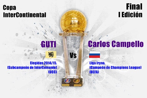 Copa_intercontinental_Final