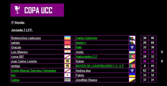 resultados 1ª ronda tras incidencias_5
