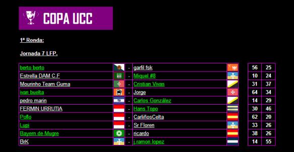 resultados 1ª ronda tras incidencias_7