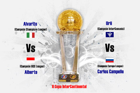 Cartel II Edición Copa InterContinental_fusionado