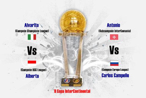 Cartel II Edición Copa InterContinental_tras sustitución de Antonio por Urii_fusionado