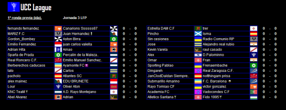 1ª ronda previa_ida