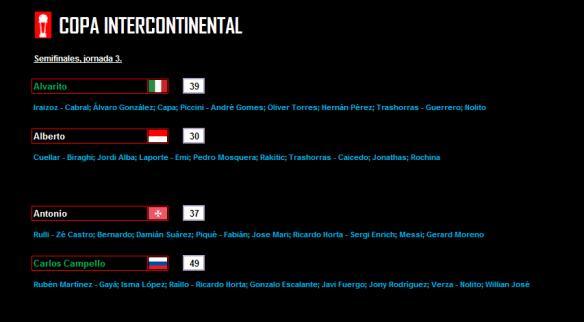 Semifinales Copa InterContinental_finalizado