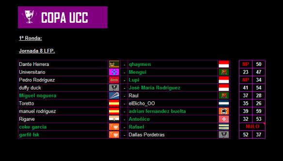 Resultados 1ª ronda_1de7
