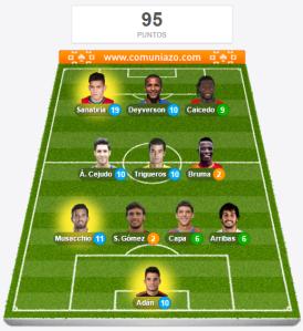 J21_Ayamonte_95 puntos