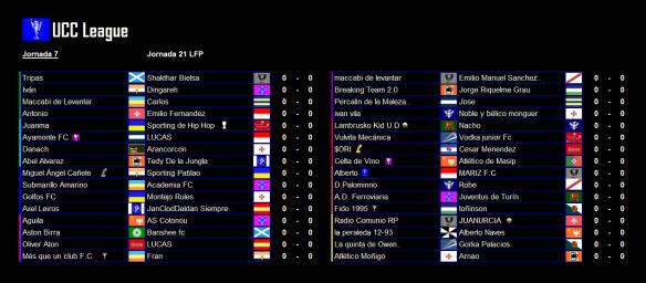 Partidos_UCC League_Jornada 7.png