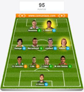 J24_varenaldo5 varenaldo_95 puntos