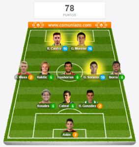 J26_yn._78 puntos