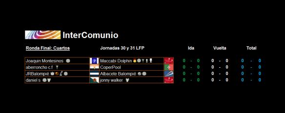 Partidos_InterComunio_Cuartos ida