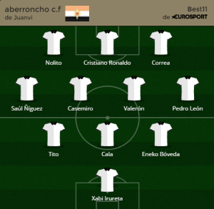 aberroncho_Intercomunio 2015-16_completa