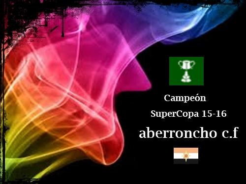 Campeón SuperCopa UCC 15-16_aberroncho c.f.jpg