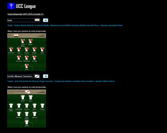 Final de la UCC League 2015-2016_definitivo