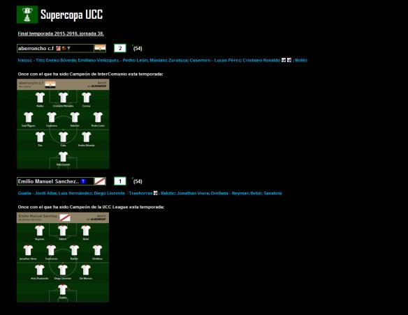 Supercopa UCC 2015-16.png