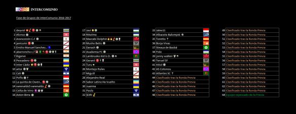 Intercomunio 2016-2017_Fase de Grupos_nueva