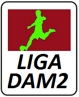 LigaDAM2
