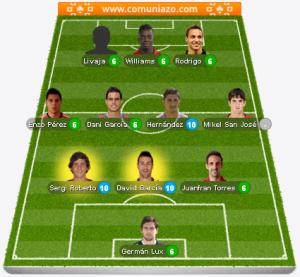 J2_Sevillafc_72_puntos