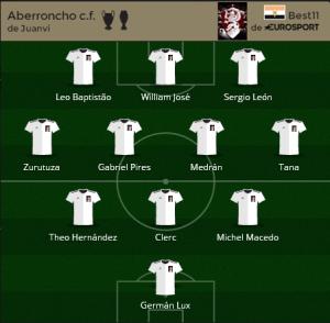 alineacion-aberroncho-c-f-_final_completa