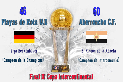 cartel-final-iii-copa-intercontinental_resultado