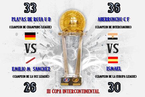 Cartel III Edición Copa InterContinental_resultados semifinales.png