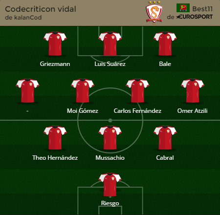 codecriticon-vidal_j8_completo