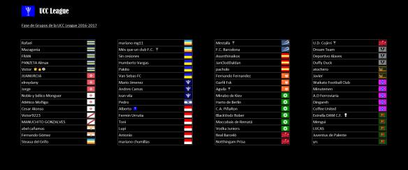 equipos-clasificados