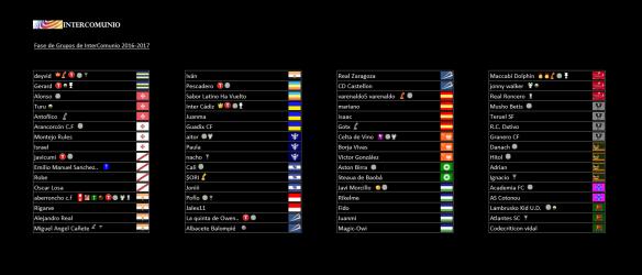 Equipos clasificados.png