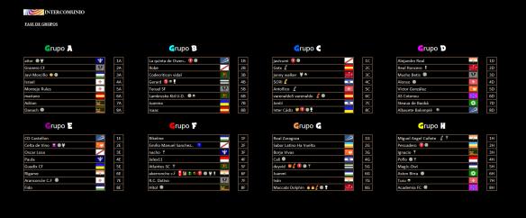 Resultado del sorteo de Intercomunio 2016-2017.png