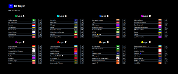 resultado-del-sorteo-de-la-ucc-league-2016-2017