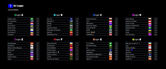 resultado-del-sorteo-de-la-ucc-league-2016-2017_tras-exclusion-de-isaac