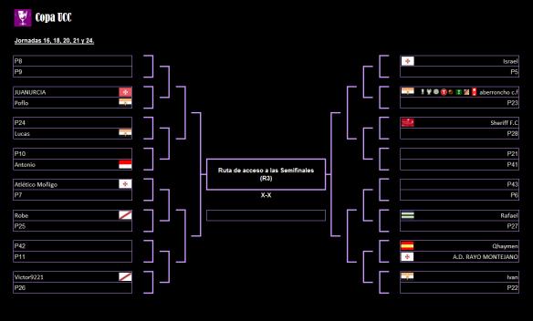 ruta-3-a-semifinales