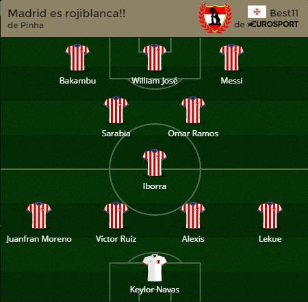 j15_madrid-es-rojiblanca_87-puntos
