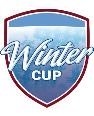 winter_cup_logo_definitivo