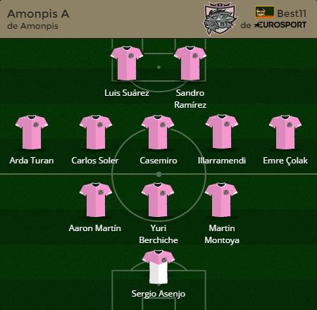 amonpis-a_jornada-18_93-puntos_completo