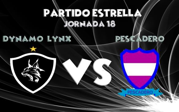 Jornada 18 DynamoLynxVsPescadero.png