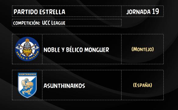 jornada-19-noble-y-belico-monguer-vs-asunthinaikos