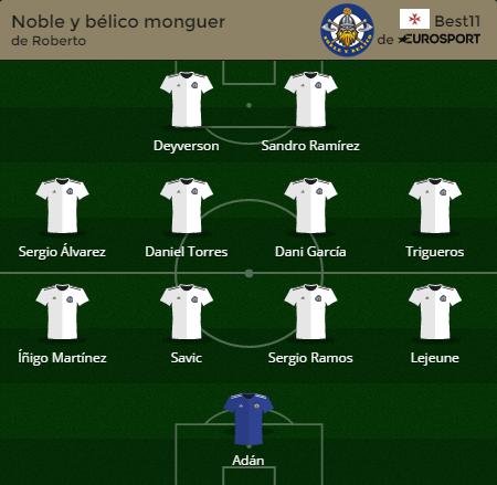 noble-y-belico_j17